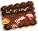 Bottega Bignè! Un Blog di Famiglia.