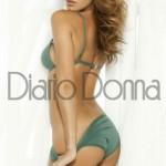 Intimo Jadea nuova collezione Primavera Estate 2012