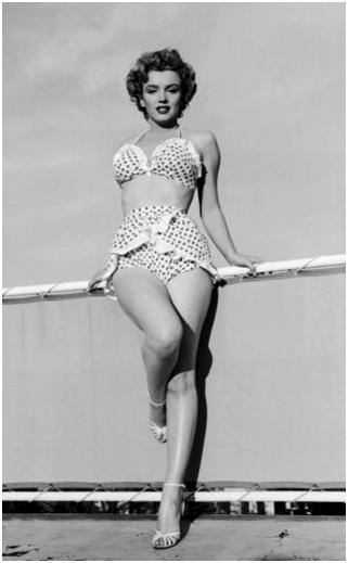 anni-50-costumi-mare