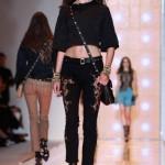 Pantaloni donna primavera estate moda 2013