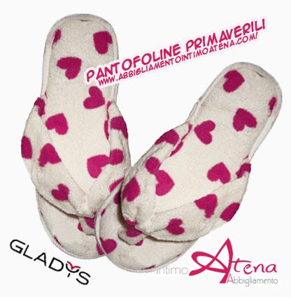 pantofole-donna-1
