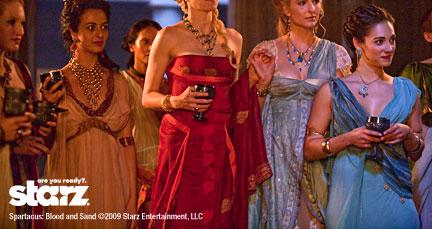vestiti-antica-roma