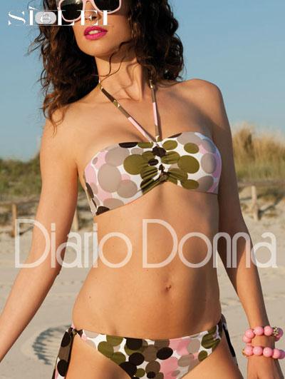 bikini-donna