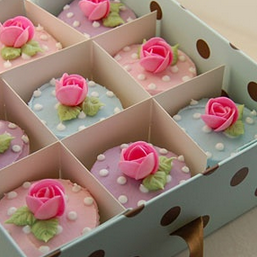 cake-design-b