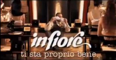 infiore-intimo-monica-bellucci-6