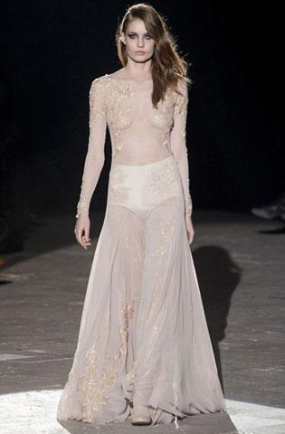 nude-look-moda-scognamiglio