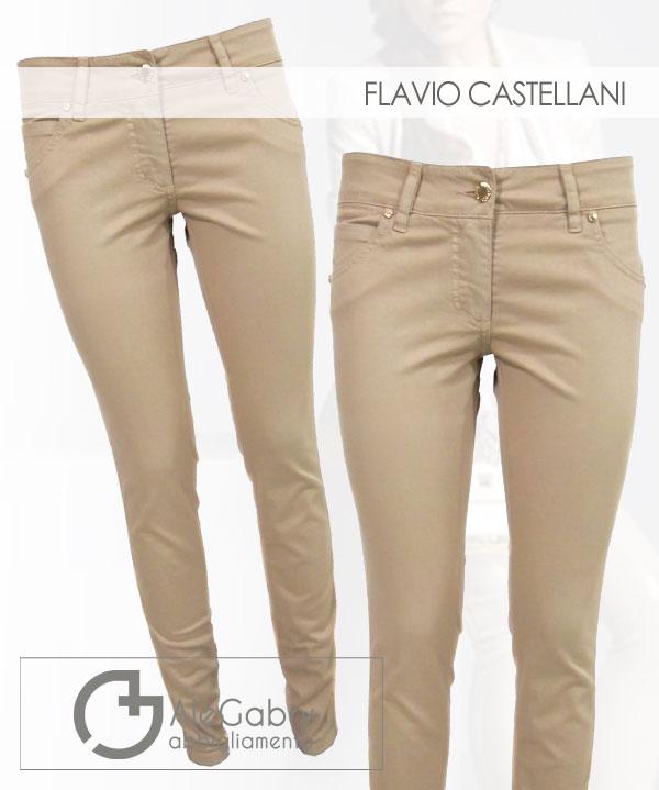 pantaloni-donna-on-line