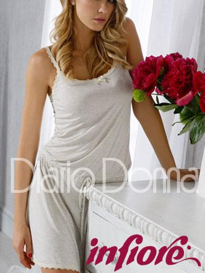 pigiami-online