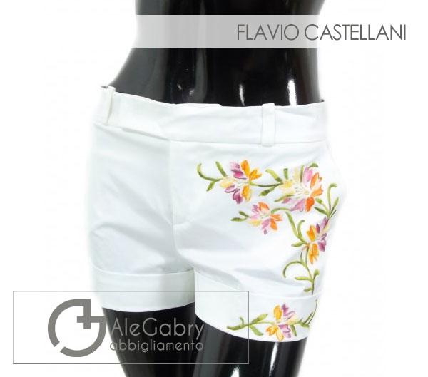 shorts-donna