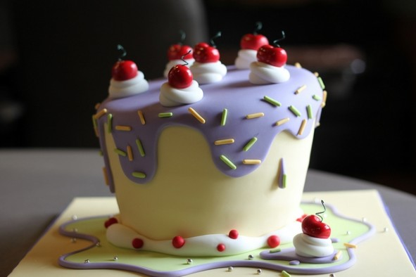th_X352foto1 per riga1-1X_cake