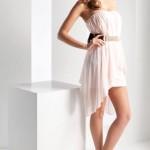 Vestiti Donna | Collezione PE 2013 Flavio Castellani