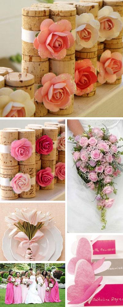 matrimoniopink_pink