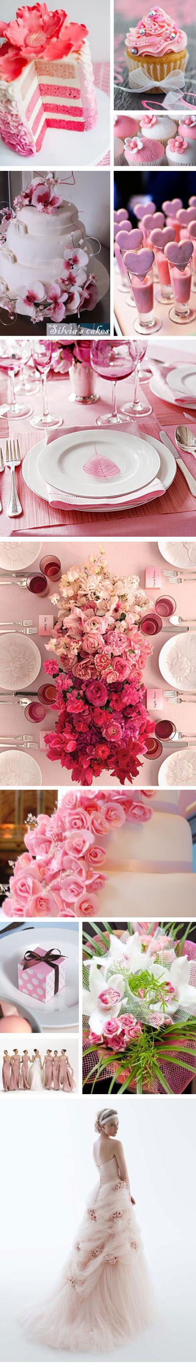 sposa_pink