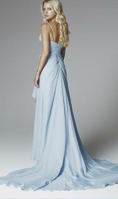 abit-da-sposa-blumarine-2