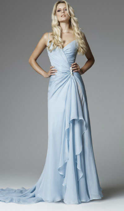 abiti-da-sposa-blumarine-1
