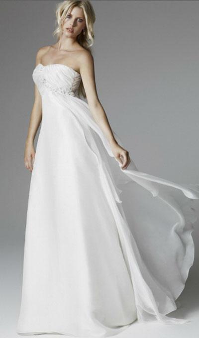 abiti-da-sposa-blumarine-4