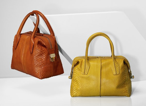 borse-tods-estate-2013-d-bags_01