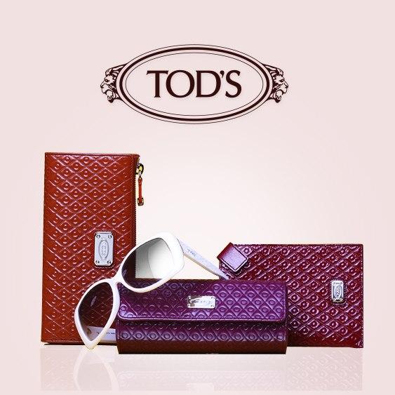 borse-tods-estate-2013-portafogli