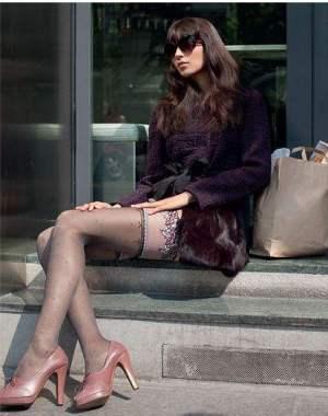 calze autoreggenti-2