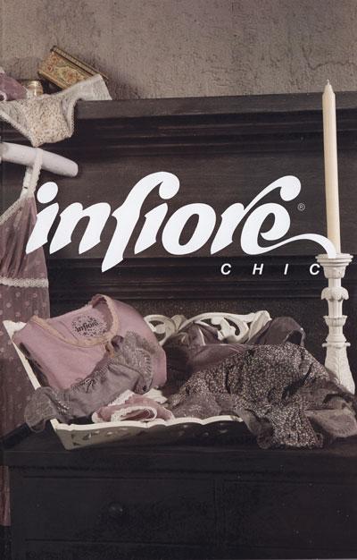 Infiore_chic-autunno-inverno-2013-2014