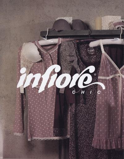 Infiore_chic