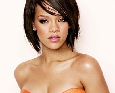 Rihanna_medium