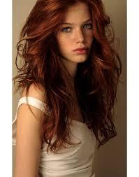 capelli-rosso-ramato