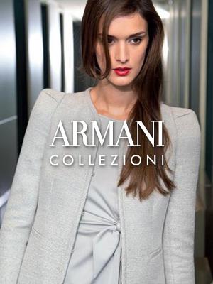 shop-online-armani