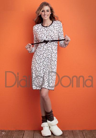 Pigiami-donna-ANDRA-2i-13-14