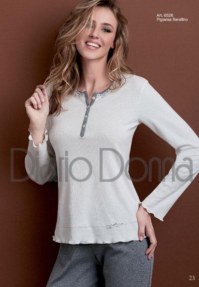 ANDRA-pigiami