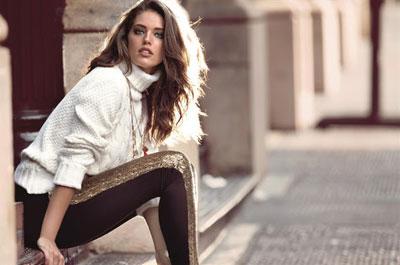 Emily-Didonato-leggings-2014-