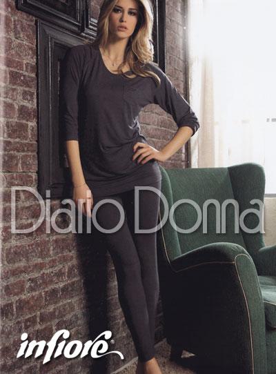 infiore-pigiami-donna