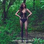 Body intimi | la donna autunno inverno 2013