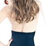 Intimo modellante | torna lo shape per il 2013