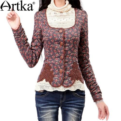abbigliamento-artka-brand-asian