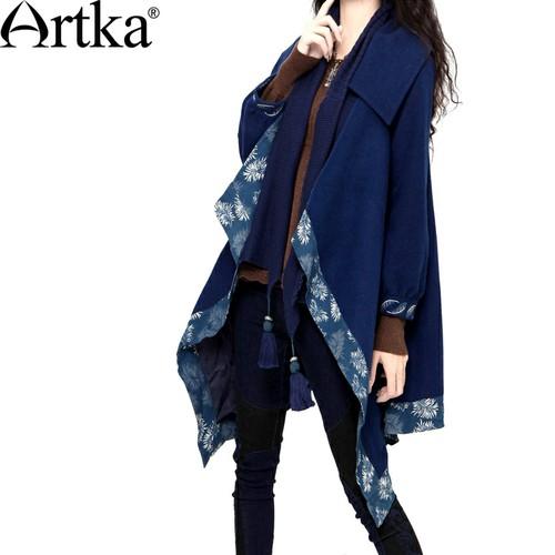 abbigliamento-artka-brand