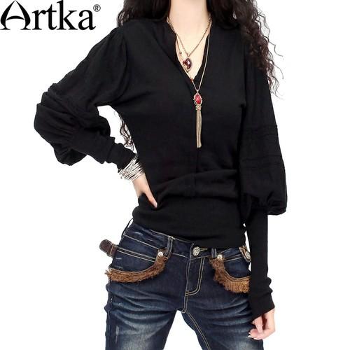 abbigliamento-artka2