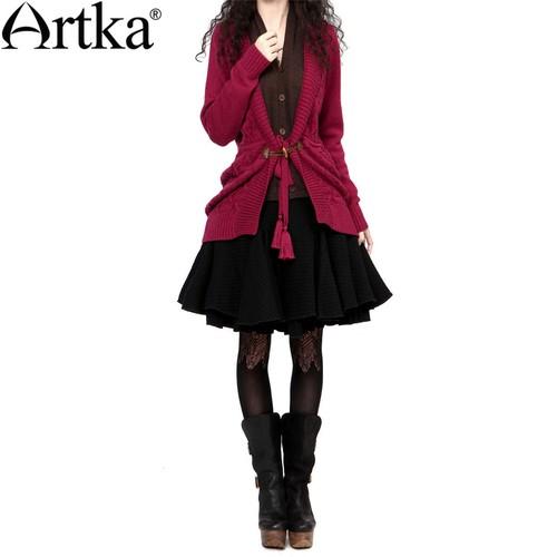 abbigliamento-asian-brand
