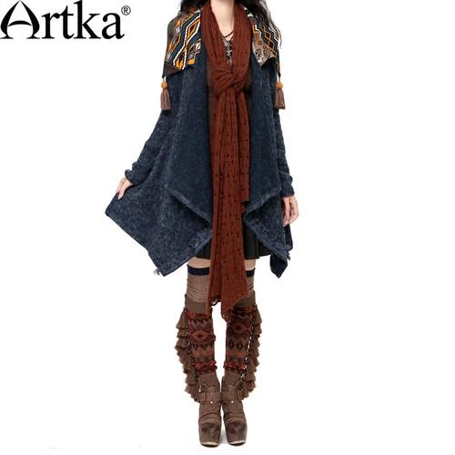 artka1