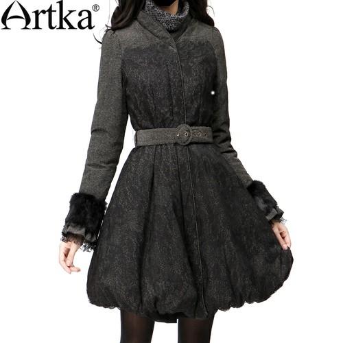artka2