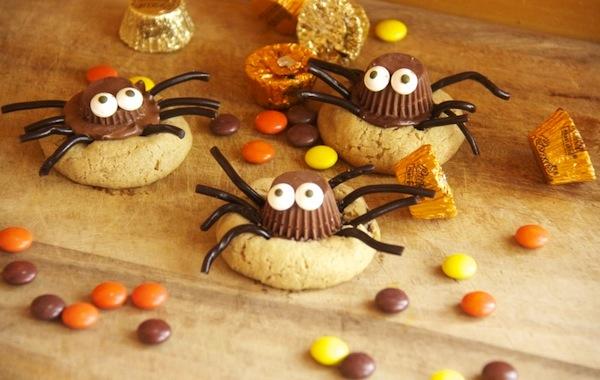 idea-biscotti-halloween