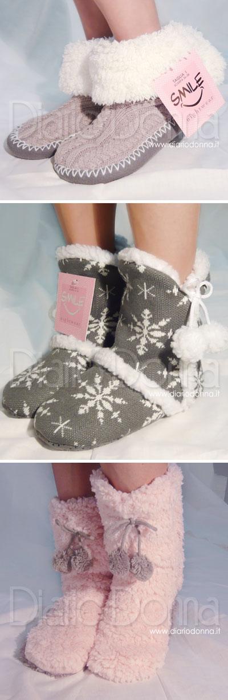 idea-regalo-pantofole-donna