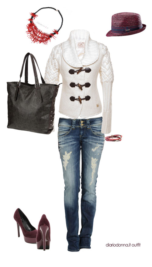 outfit-autunno-inverno-2013