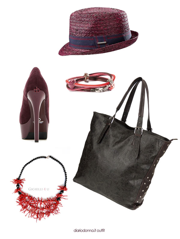 outfit-donna-autunno-inverno