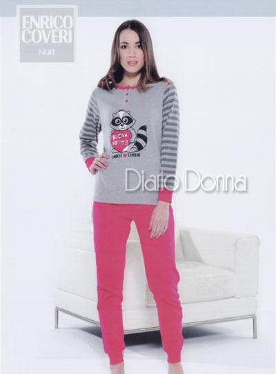 pigiami-donna-online