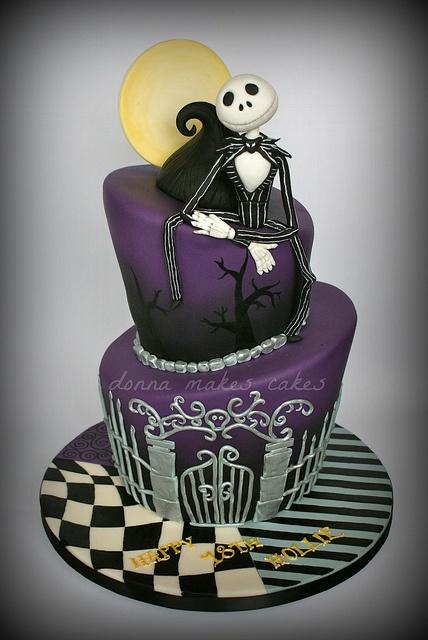 torta-halloween-cake-desing