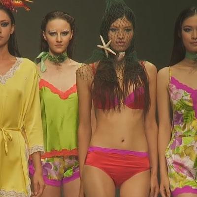 shangai-mode-lingerie
