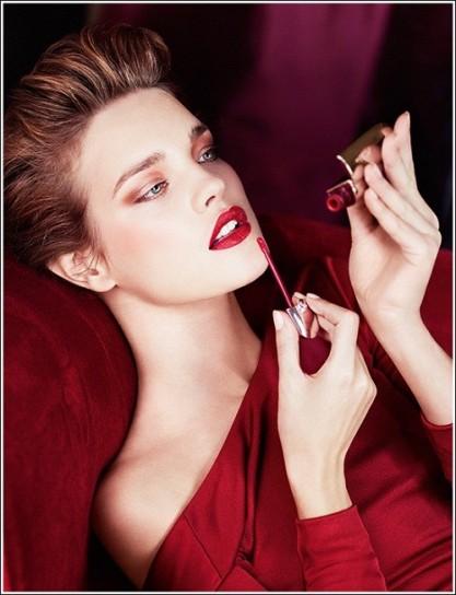 rossetto-rosso-liquido