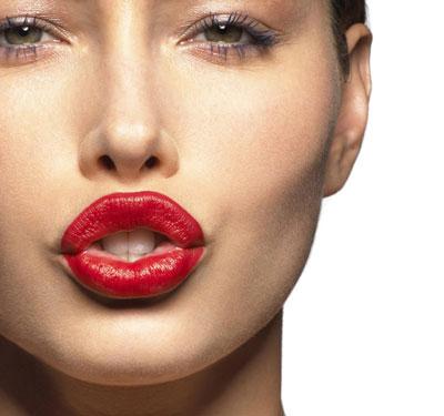 rossetto-rosso-per-Jessica-Biel