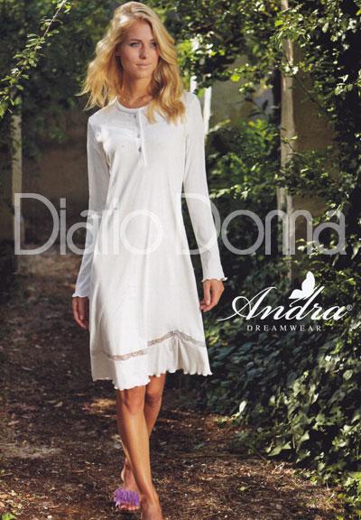ANDRA-dreamwear-pe-14